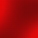 日本自費出版文化賞(研究・評論部門) :枚数規定なし 賞金20万円