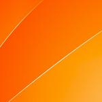 富士見ラノベ文芸大賞 :200〜300枚 賞金100万円